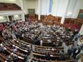Правительство рассчитывает на увеличение е-деклараций в 16 раз