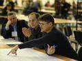 Павел Себастьянович: Экономическая дискуссия окончена