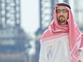 Саудовская Аравия впервые вводит НДС