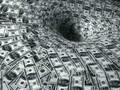 Фонд гарантирования вкладов продлил ликвидацию пяти банков