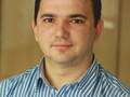 Колонка работодателя: Алексей Подорожный, ABBYY Украина