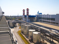 Рентабельность российского рынка может упасть до нуля - Газпром