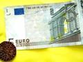 Австрия отказалась от монеты в 5 евро из-за дороговизны серебра