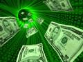 В НБУ рассказали, сколько денег перевели в Украину