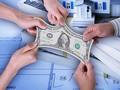 Что нового происходит с проблемными банками