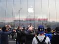 ТОП-5 самых дорогих продуктов от Apple