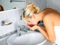 В Украине могуть снизить тарифы на воду