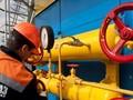 Набсовет Нафтогаза могут привлечь к управлению Укртрансгазом