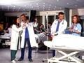 Больше врачей в США зарабатывает только Обама