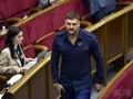 СМИ назвали самых расточительных декларантов Украины