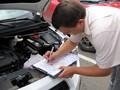 Украинцы будут по-новому регистрировать авто