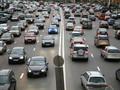 Дорожный фонд начнет работу в Украине с 2018 года