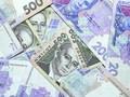 Гривна - самая девальвированная валюта прошлой недели - Bloomberg