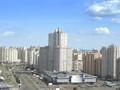 Покупаем квартиру в столице весной: где и за сколько