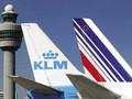 Западные авиакомпании поднимают цены на билеты