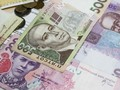 Нацбанк хочет снижать объемы наличности в экономике