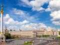 Киев направил 1,9 млрд грн на погашение долга