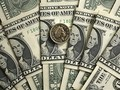 Состояние богатейших американцев растет значительно быстрее, чем обычных