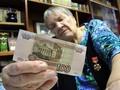 В России хотят повысить пенсионный возраст и отменить досрочные пенсии