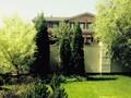 По-соседски: Во сколько обойдется жилье рядом с Гройсманом, Порошенко и Кличко
