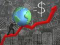Новогоднее обещание для экономического развития