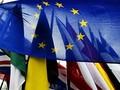 Янукович не хочет быть бедным родственником в Европе
