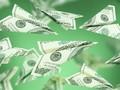 Cash Flow: Как поживает украинский рынок денежных переводов