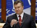 Завтра Янукович уедет в Литву