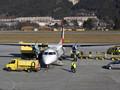 Авиабилеты могут подорожать