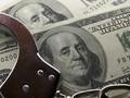 В особо крупных: Как ГФС будет бороться со взяточничеством