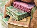 Украинские банки снижают депозитные ставки