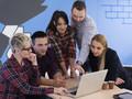 Как бороться с текучкой кадров в стартапах