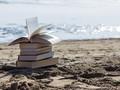 Александр Крамаренко: Книги о деньгах на лето