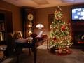 К Новому году аренда столичных квартир резко подорожала
