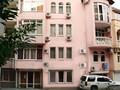 Предприниматель прятал трехэтажный отель