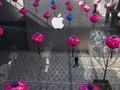 Apple оспорит штраф Еврокомиссии за уклонение от уплаты налогов