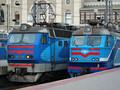 В Украине провалили еще один конкурс по приватизации