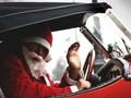 Что подарить автомобилисту на Рождество