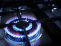 Резкого повышения цен на газ для населения не будет - Розенко