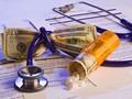 Жизнь и здоровье народных избранников обойдутся налогоплательщикам в 4,5 млн гривен