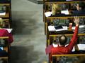 Рада облегчила налоговую нагрузку для украинского бизнеса