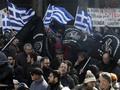 МВФ не видит необходимости в списании части долга Греции