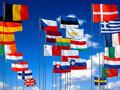 Жизненные планы по-европейски: как их составляют и выполняют