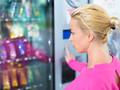 Дело техники: Как увеличить прибыль от вендинговых автоматов