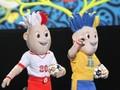 В киевских гостиницах не осталось свободных номеров на Евро-2012