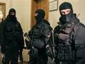 В Украине заявили о новом виде рейдерства