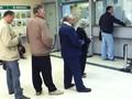 Выплаты вкладчикам Укринбанка остановлены – как быть?