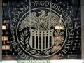 ФРС выжидает: Куда движутся процентные ставки