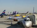 Через 20 лет число авиапассажиров в мире удвоится