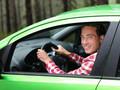 Украинским автомобилистам готовят новые налоговые льготы